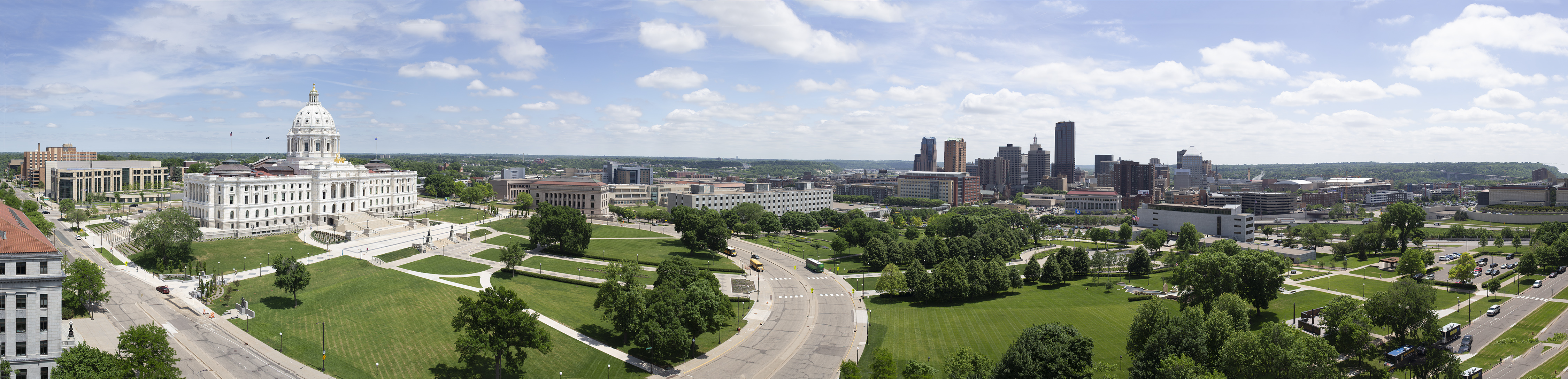 Capitol picture 10
