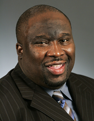 Rep. Jeff Hayden