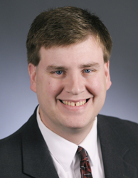 Rep. Mike Obermueller
