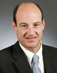 Rep. Paul Rosenthal