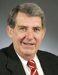 Rep. Jerry Newton
