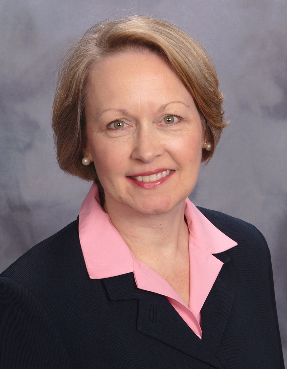 Representative Jenifer Loon (48B )