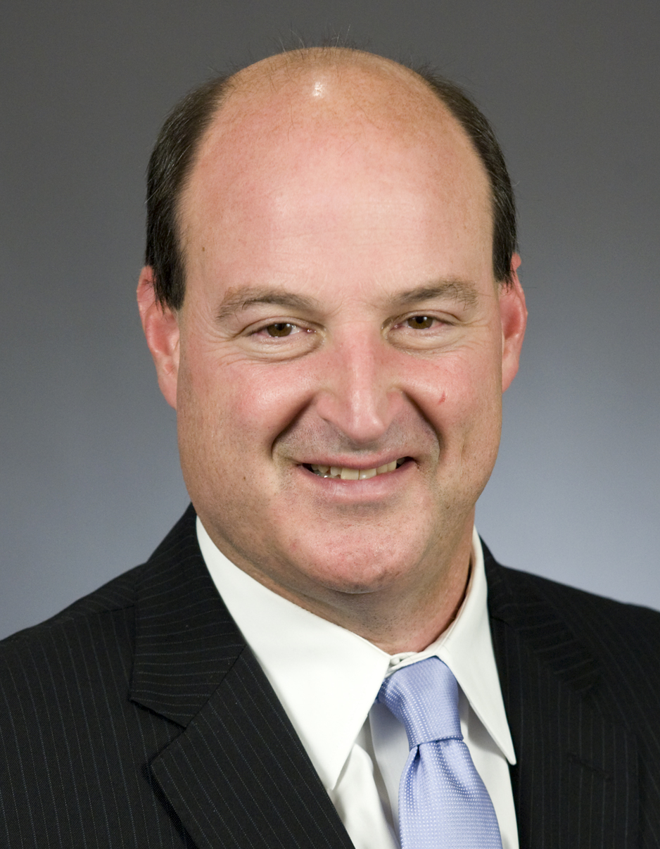 Representative Paul Rosenthal