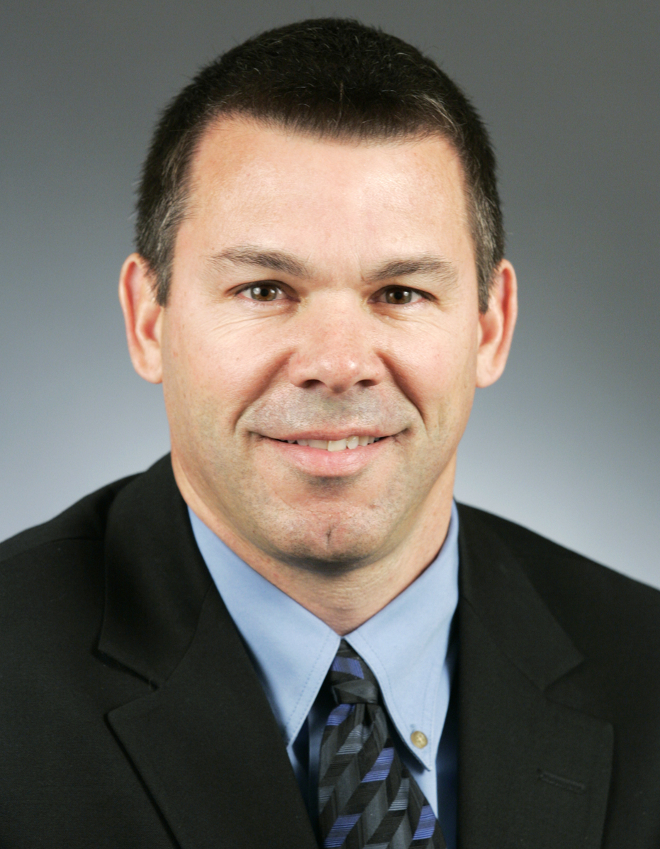 Representative Tim Kelly