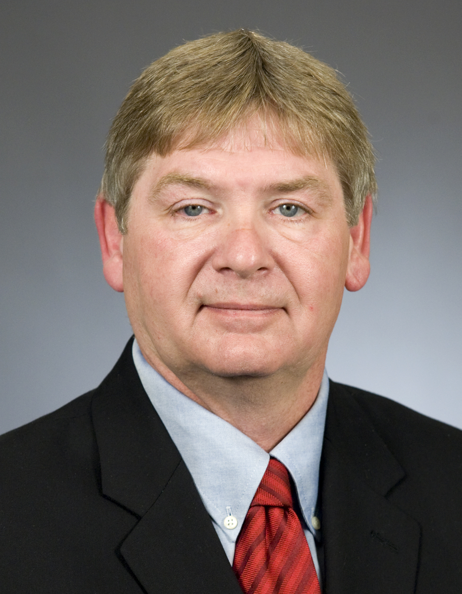 Representative Brian Johnson