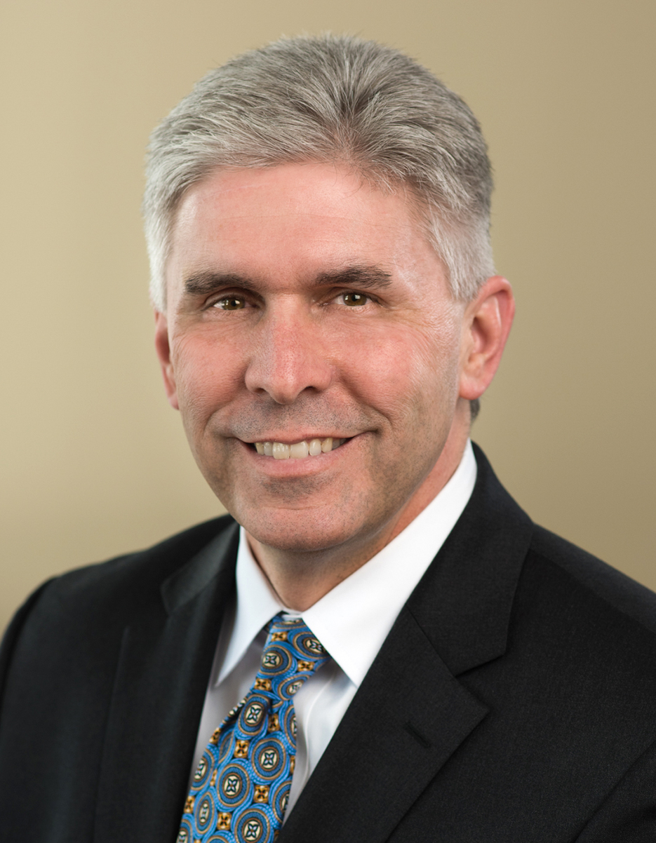 Representative Joe Atkins (52B )