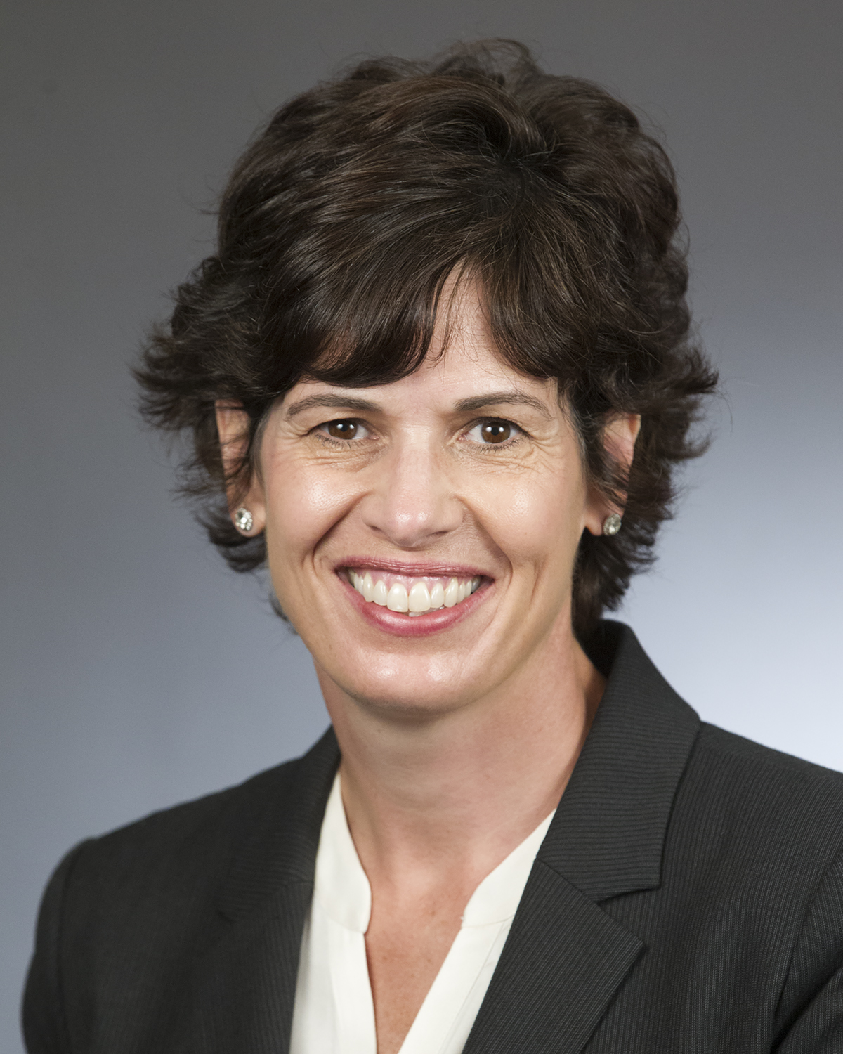 Representative Barb Haley
