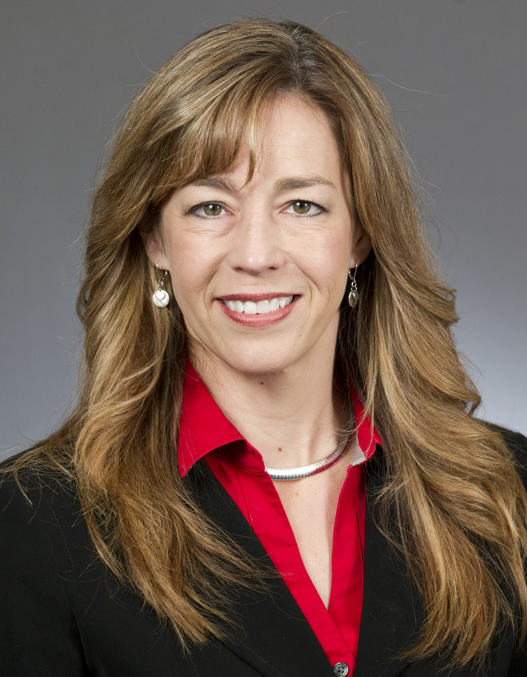 Representative Roz Peterson