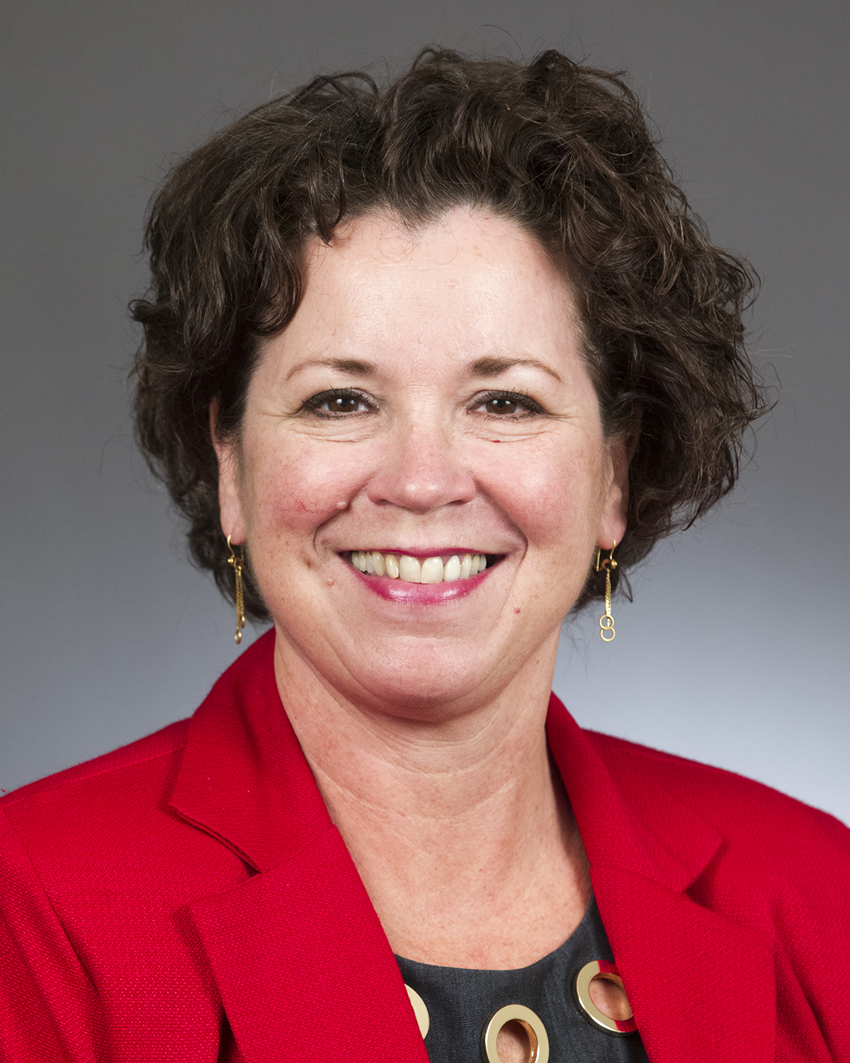 Rep. Mary Kunesh-Podein