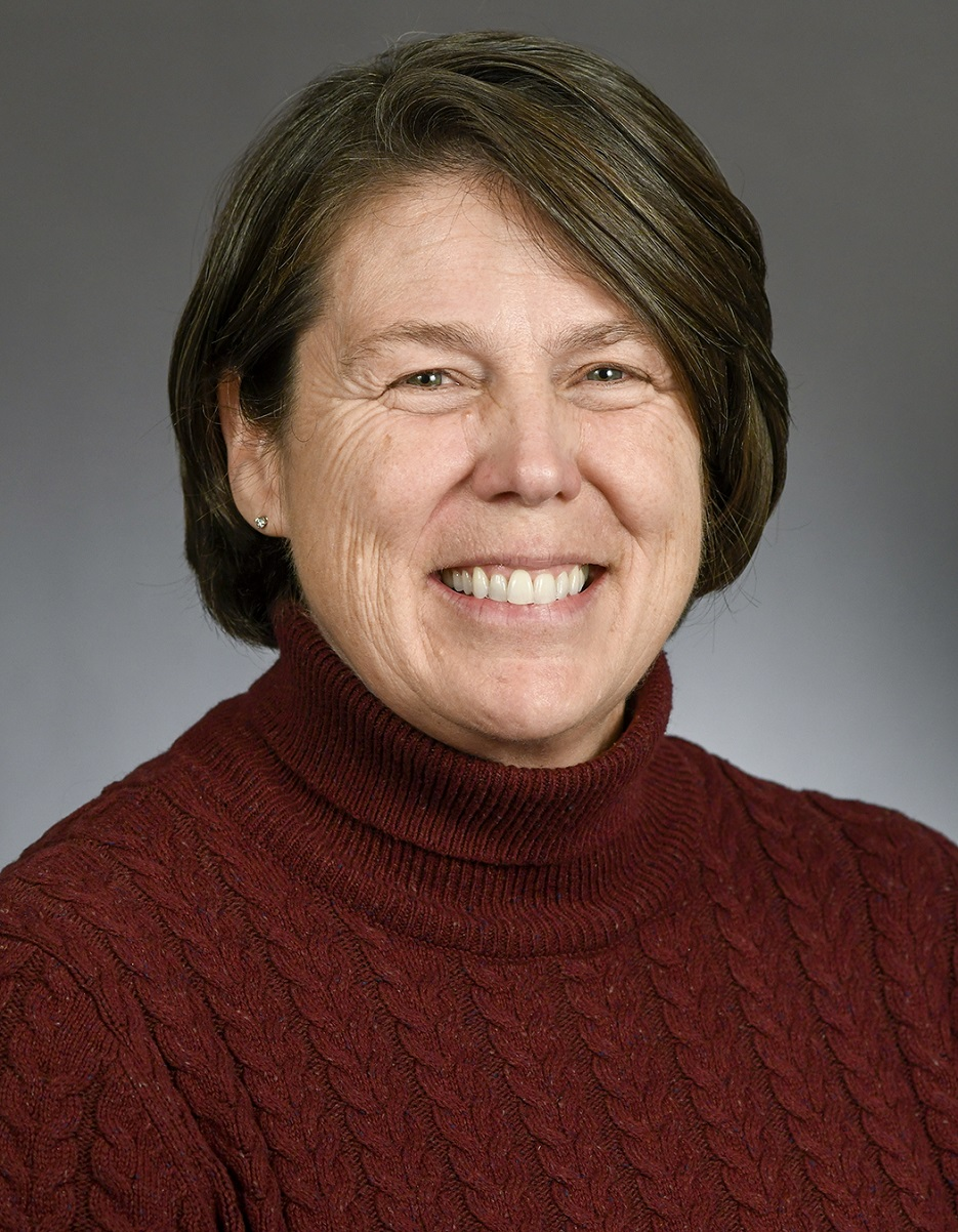 Rep. Patty Acomb